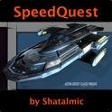 SpeedQuest in Space icon