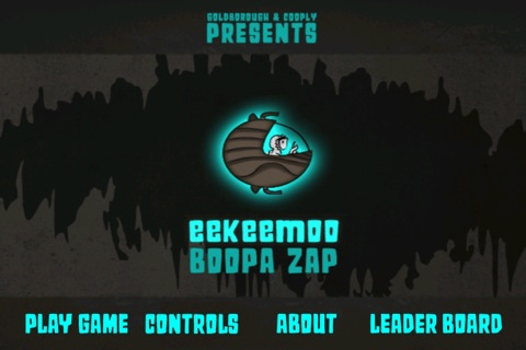 Boopa Zap screenshot 1