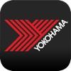 Yokohama Commercial Tire Navigator