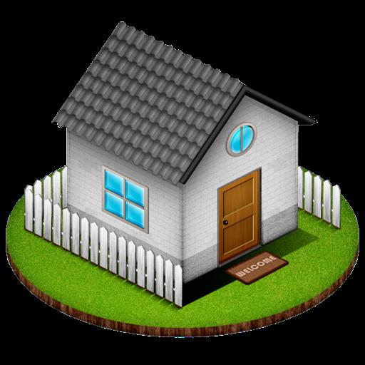 Pixelgage - Mortgage Calculator