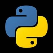 Python 3.2 für iOS