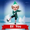 Super Dance Elf Christmas Classic - ACME Mobile Products