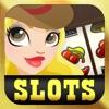 Slot Saloon: Wild West Slot Machine Casino