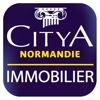 Les Annonces Immobilières à Rouen et en Normandie