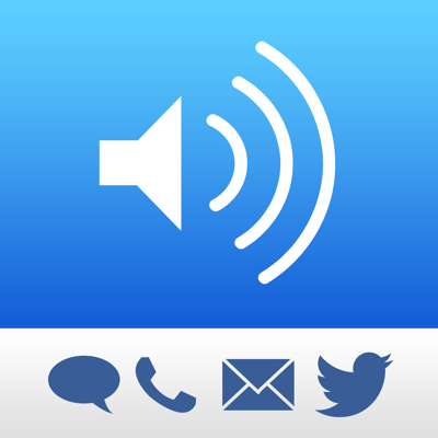 Ringtones For iPhone iOS 7 app review: more than half a million ringtones completely free of charge