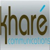Kharé Communications