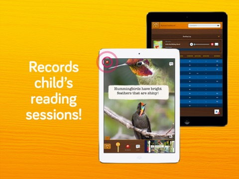 App Shopper: Booksy: Learn to Read Platform for K-2 ...