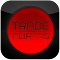 TradeForms icon
