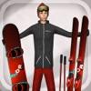 MyTP 2.5 FREE - Ski, Freeski and Snowboard