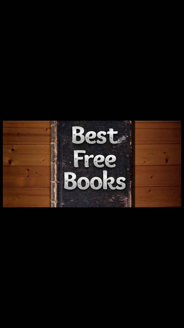 download Best Free Books for Kindle apps 3