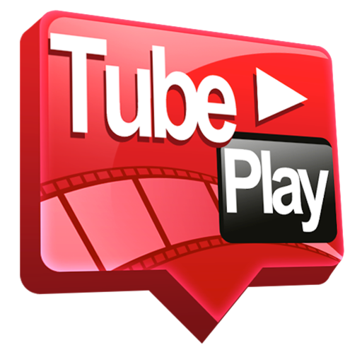TubePlay Pro for YouTube