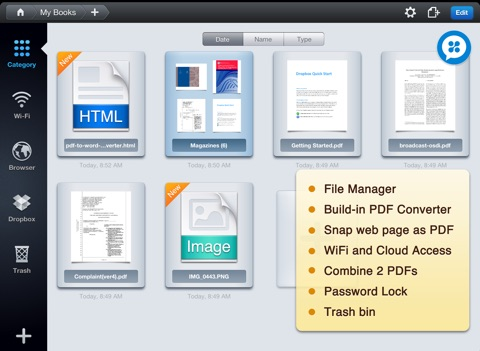 how to take images from pdf foxit
