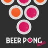 Beer Pong Remix