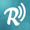 Riffer - your music social network. Record & share your riffs