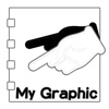 My Graphic