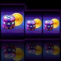 Mega Casino icon