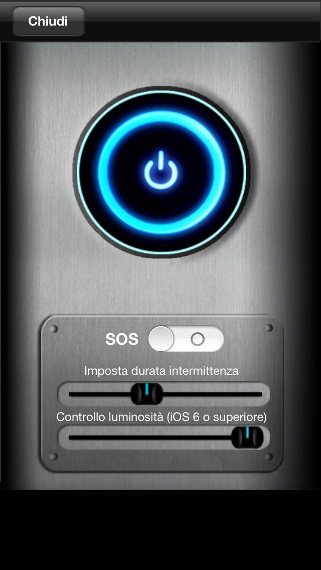 download iRangefinder - Mesurer la distance , niveau à bulle , SOS torche et d'autres apps 0