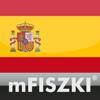 www.fiszki.pl - mFISZKI Hiszpański Słownictwo 1 artwork
