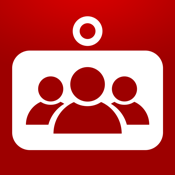 Avaya Scopia Mobile icon