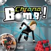 Chrono Bomb ES