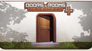 Screenshot #10 for Doors&Rooms[PLUS]