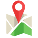 Arrival - GPS driving assistant: ETA, travel time and directions to your favorite locations