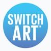SwitchArt