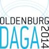 DAGA 2014