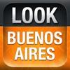 LOOK: Buenos Aires