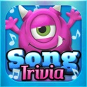 Song Trivia - Music pop quiz icon