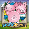 Three Little Pigs StoryChimes (FREE)