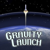 image for Gravity Launch app