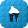 Pet Dental Charting- For veterinarians and technicians, Digital solution for dental charting veterinarians ratings