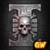 Warhammer 40,000: Deathwatch — Tyranid Invasion