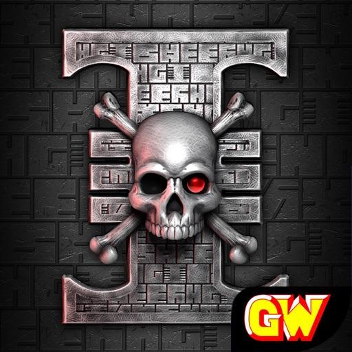 Warhammer 40,000: Deathwatch - Tyranid Invasion
