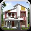 Home Designer III