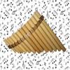 пан-флейта музыкальный плеер