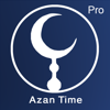 Azan Time Pro:Multi Cities,Widget,Full Azan,Watch Wiki