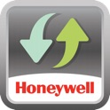 Honeywell Retrofit R-22 icon