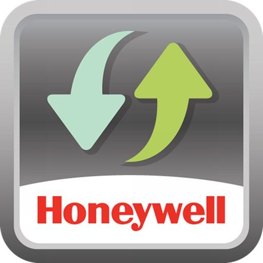 Honeywell Retrofit R-22