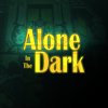 Alone in the Dark®
