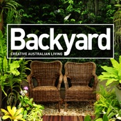Backyard and Garden Design Ideas Australias Best Selling Garden