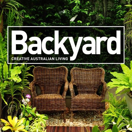 Backyard and garden design ideas australia s best for Garten design magazin