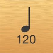 Tempo Meter - musical temp measurement tool