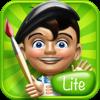 Bobbleshop Lite - Bobble Head Avatar Maker