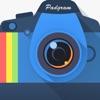 Padgram - Visualizzatore Instagram per iPad (AppStore Link)