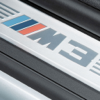iM3 - News & Media for BMW M3 Enthusiasts!