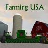 Bowen Games LLC - Farming USA  artwork