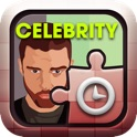 Puzzle Dash - A Fun Celeb Challenge to Guess Who's the Celebrity Star