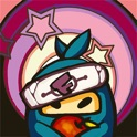 Angry Fruit icon